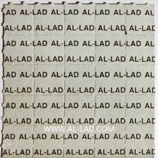 buy-AL-LAD